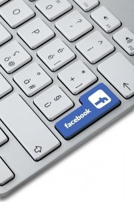 Facebook cumple 10 años… ¡10 consejos para triunfar en la red social!