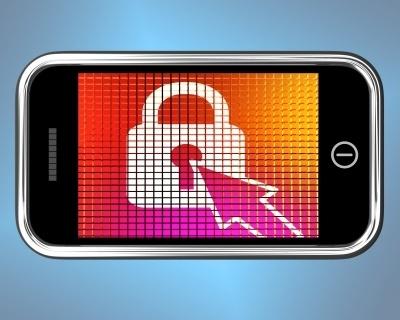 ¿A qué retos legales se enfrenta el Mobile Marketing?