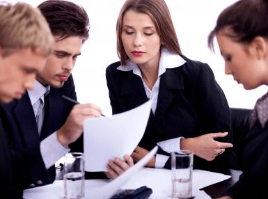 Las 8 grandes ventajas de las metodologías ágiles