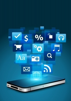 ¿Vale la pena crear una app? Consideraciones a tener en cuenta