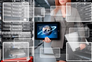 El Big Data aplicado al Marketing: el dato es la clave