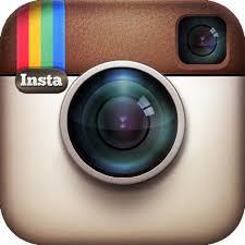 Redes sociales visuales, por qué son importantes en una estrategia de social media