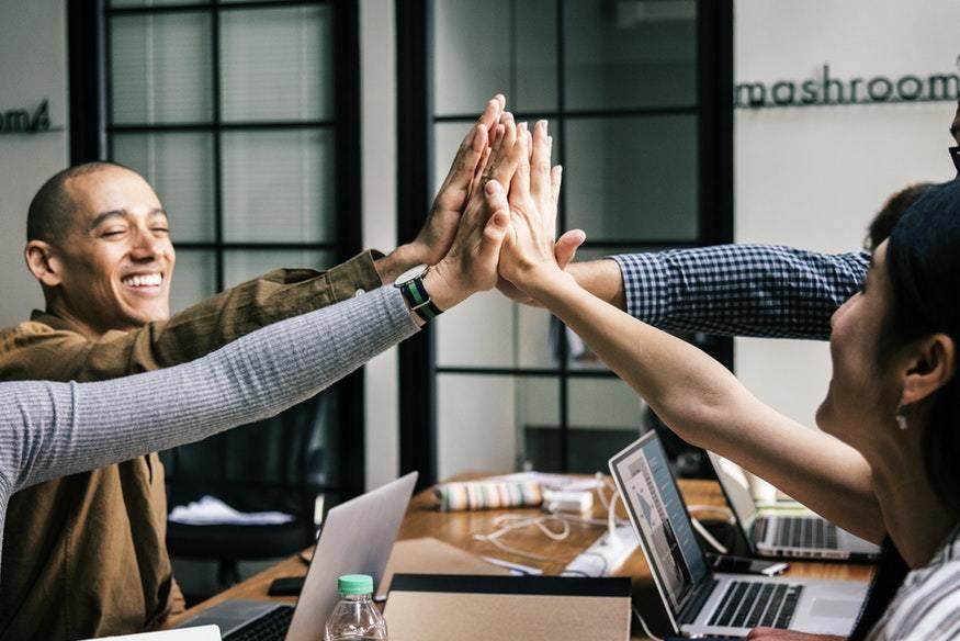 Las metodologías ágiles más utilizadas y sus ventajas dentro de la empresa