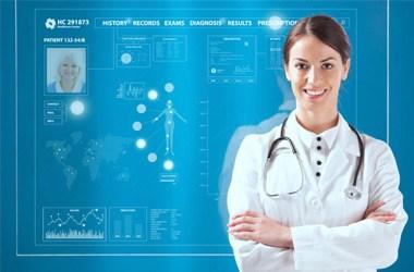 Salud 2.0: cómo está influyendo el sector digital en la eHealth