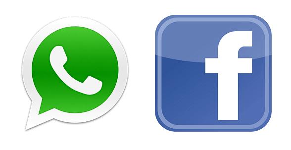 Facebook adquiere Whatsapp y apuesta por lo móvil