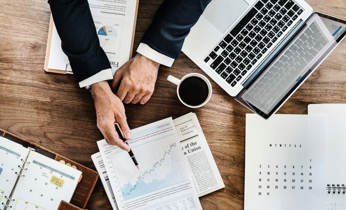 ¿Por qué estudiar un MBA en una escuela digital?