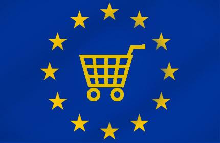 clasificación arancelaria unión europea ue