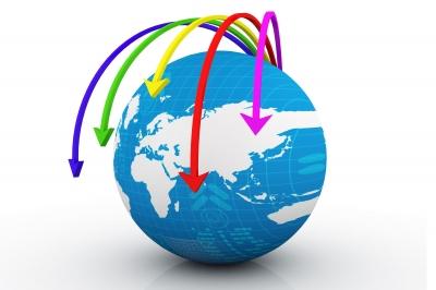 como facturar exterior comercio internacional
