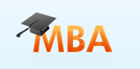 La importancia de un MBA online para emprender. Casos de éxito que lo confirman