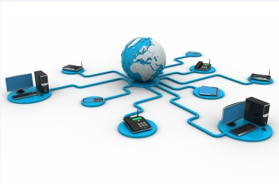 La gestión de las devoluciones: clave en cualquier e-commerce - gestion devoluciones commerce