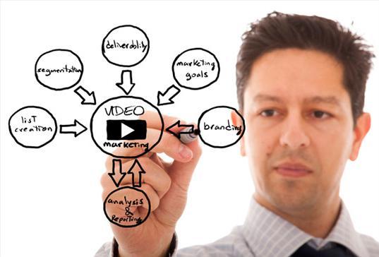 5 errores que hacen que tus vídeos tengan pocas visitas