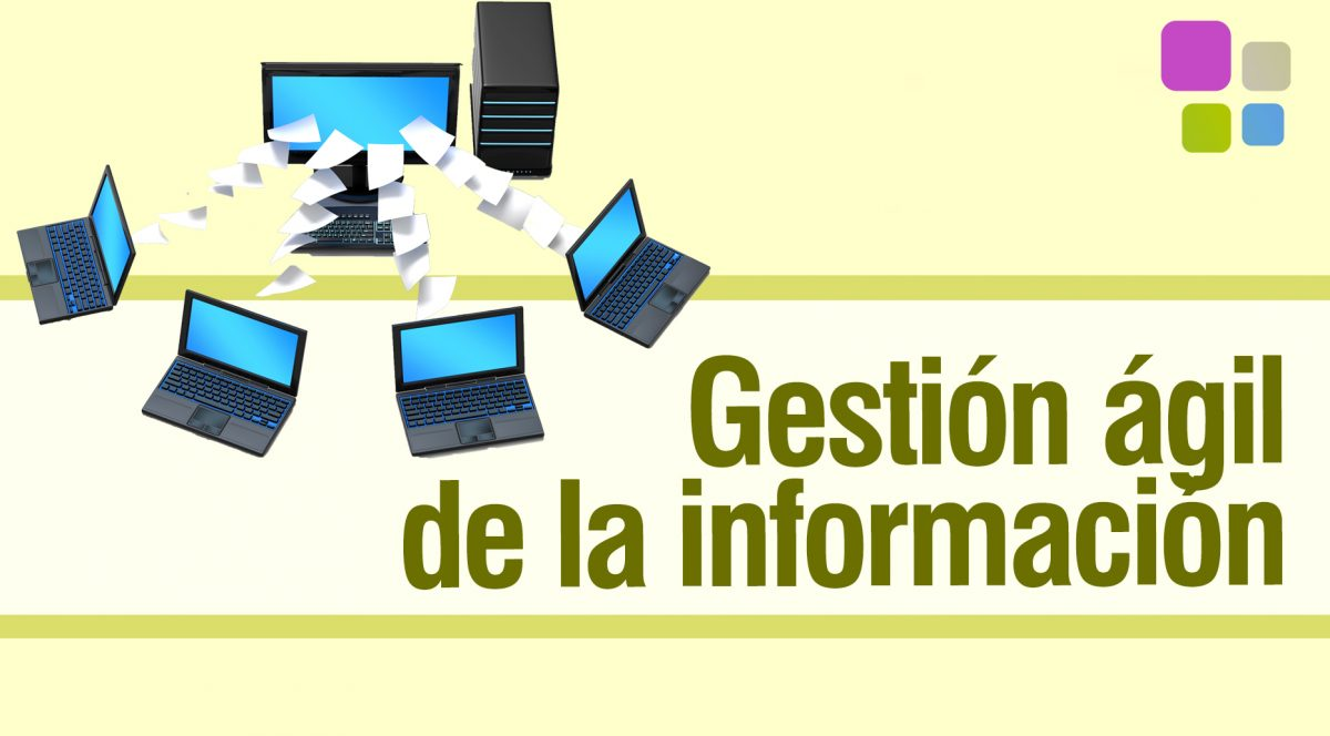 Content Management vs Knowledge Management: la retroalimentación de documentación y conocimiento