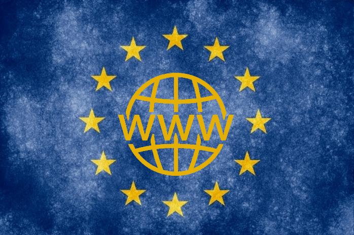 Hoy, 3 de Abril, el Parlamento Europeo debate sobre la neutralidad de internet