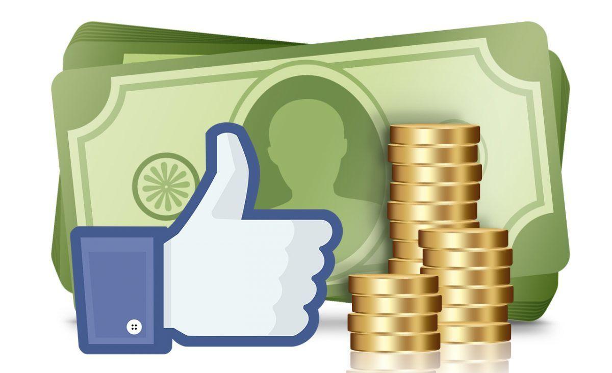 FINANZAS 2.0 redes sociales social media