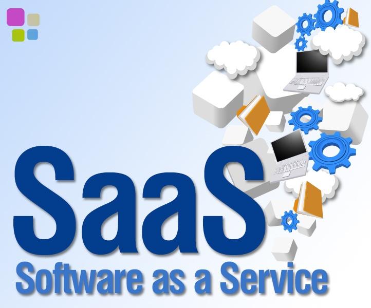 ¿Qué es un sistema SaaS? Definición y ventajas