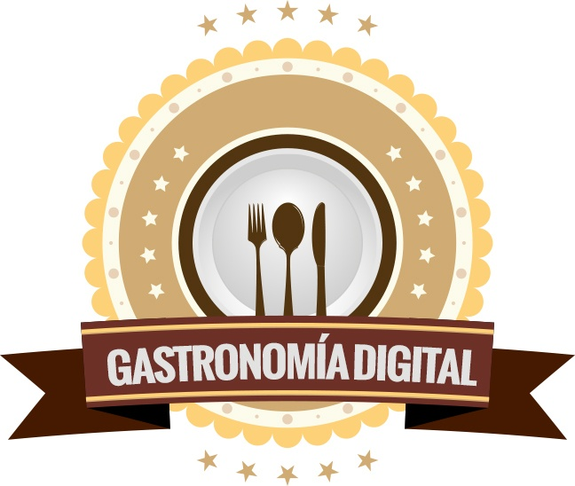 Gastronomia digital