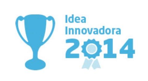 concurso emprendedores idea innovadora 2014