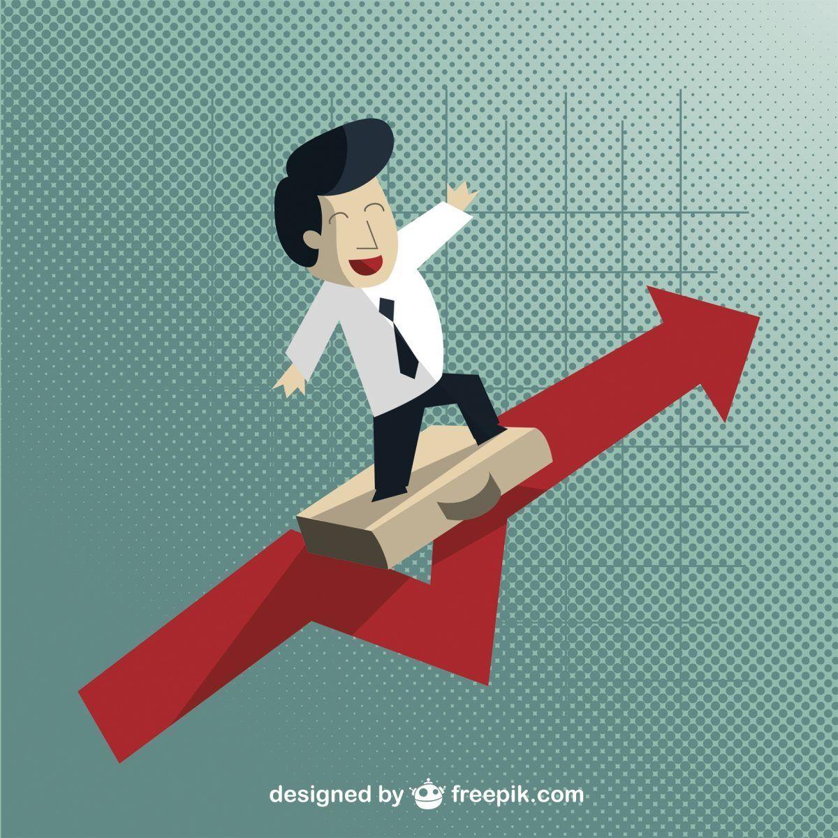 El 78% de los inversores se fija en el talento interno de la empresa a la hora de invertir