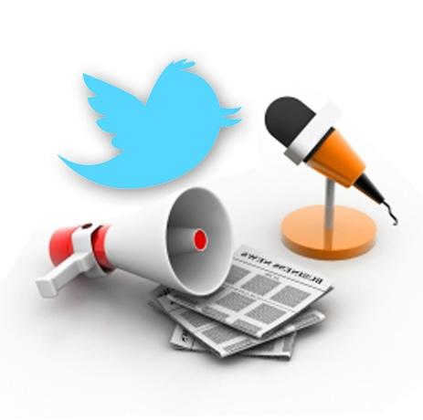 Las redes sociales ya son una de las primeras fuentes de información entre los más jóvenes