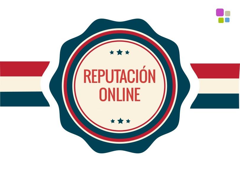 Reputación online: elimina los comentarios negativos de Google