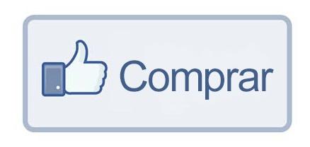 """Facebook lanza un nuevo botón de """"comprar"""" y se introduce en el eCommerce"""