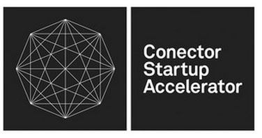 conector start up accelerator escoge empresas iebs