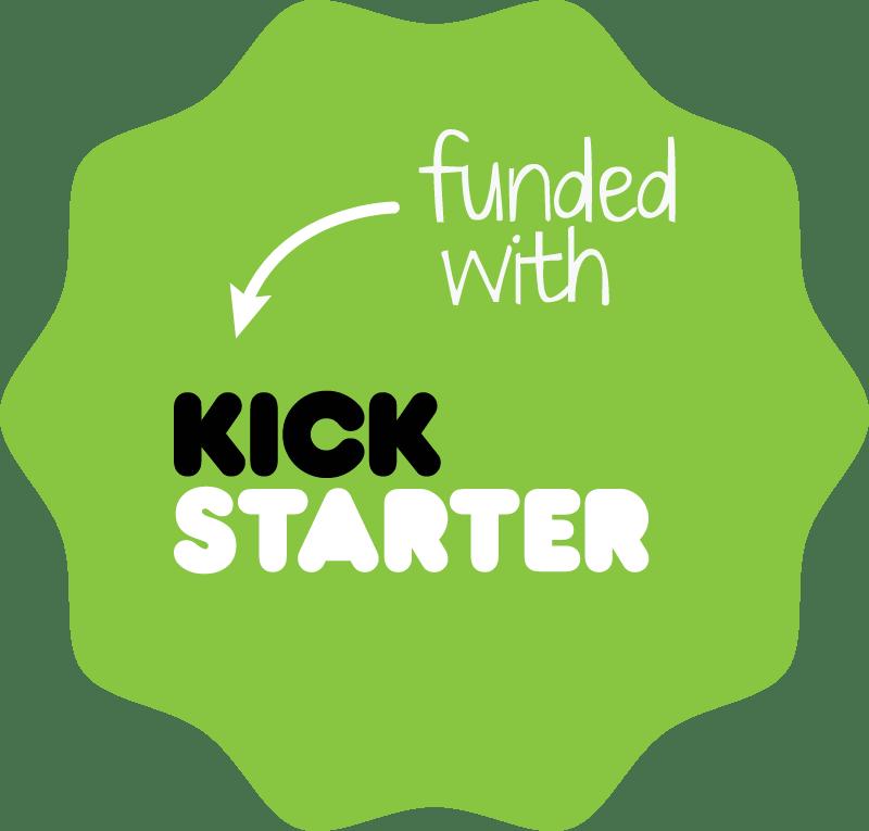 crowdfunding emprendedores