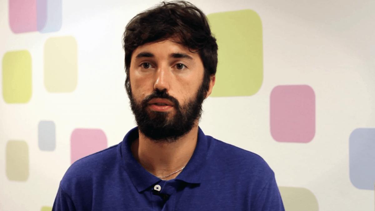 El sector del SEO cada vez demanda perfiles más capacitados Ivan García, director del Master en SEO