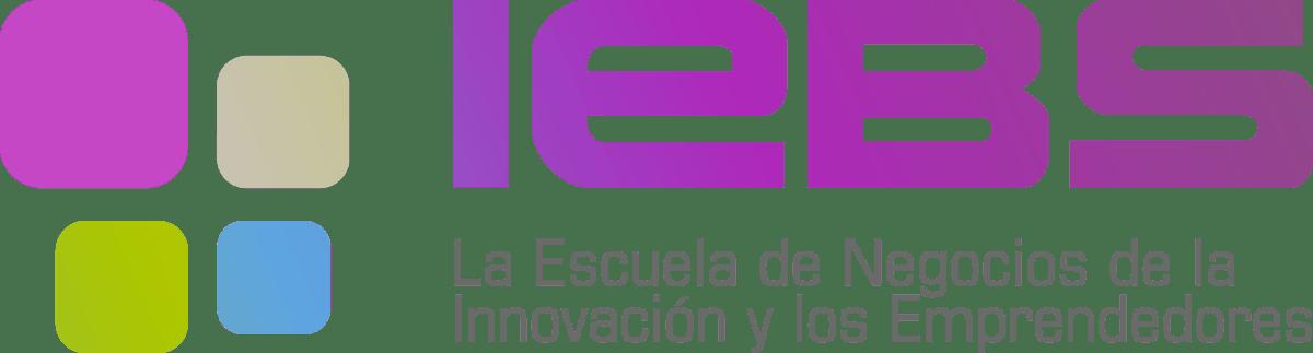 """Entrevista al ganador de Idea Innovadora 2013 """"Una vida sin sueños no tiene sentido"""""""