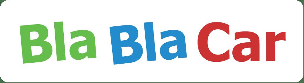 BlaBlaCar cierra nueva ronda de inversión por 100 millones de dólares