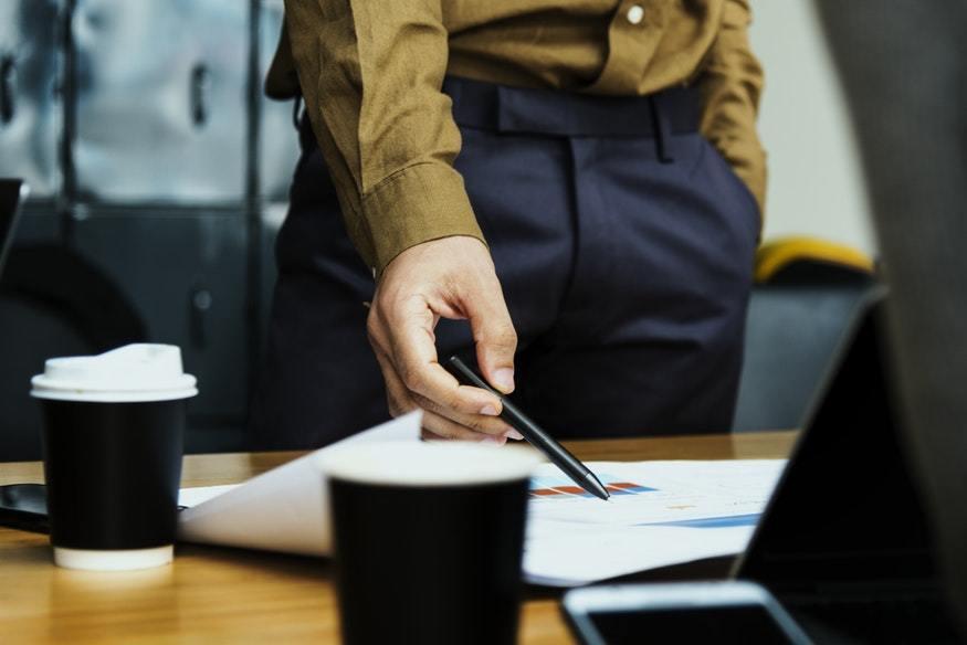 ¿Qué es Agile Project Management? Ventajas de ser el más rápido y ágil