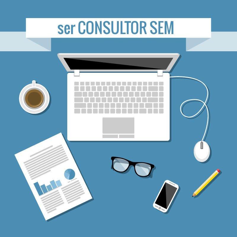 ¿Quieres ser consultor SEM? ¡Descubre lo que necesitas saber!