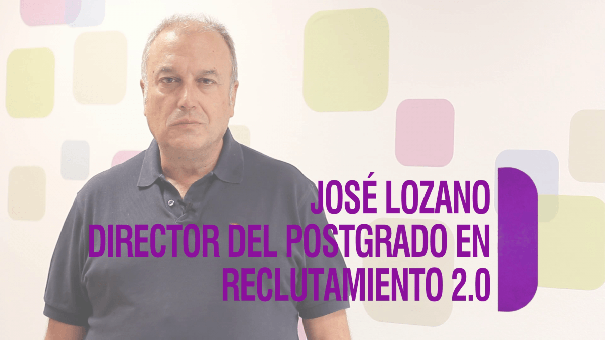 rrhh digitales reclutamiento 2.0
