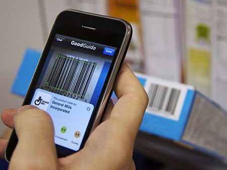 Aires de cambio: comercio retail y movilidad - showrooming