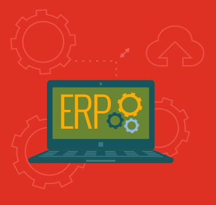 Cómo implantar un ERP en la empresa sin perder años de vida