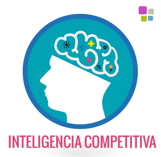 Inteligencia competitiva o el poder la información (un pequeño FAQ)
