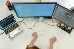 Descubre qué es el Extreme Programming y sus características