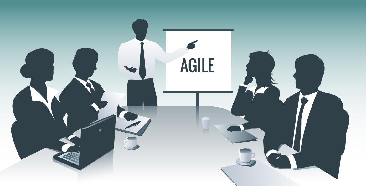 ¿Por qué utilizar metodologías ágiles? 8 conclusiones extraídas de su aplicación profesional