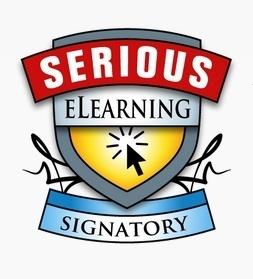 serious elearning signatory manifesto iebs business school