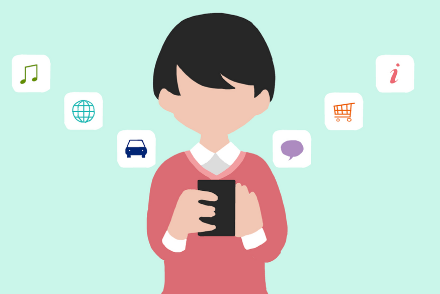 Qué es el Mobile First y cómo funciona
