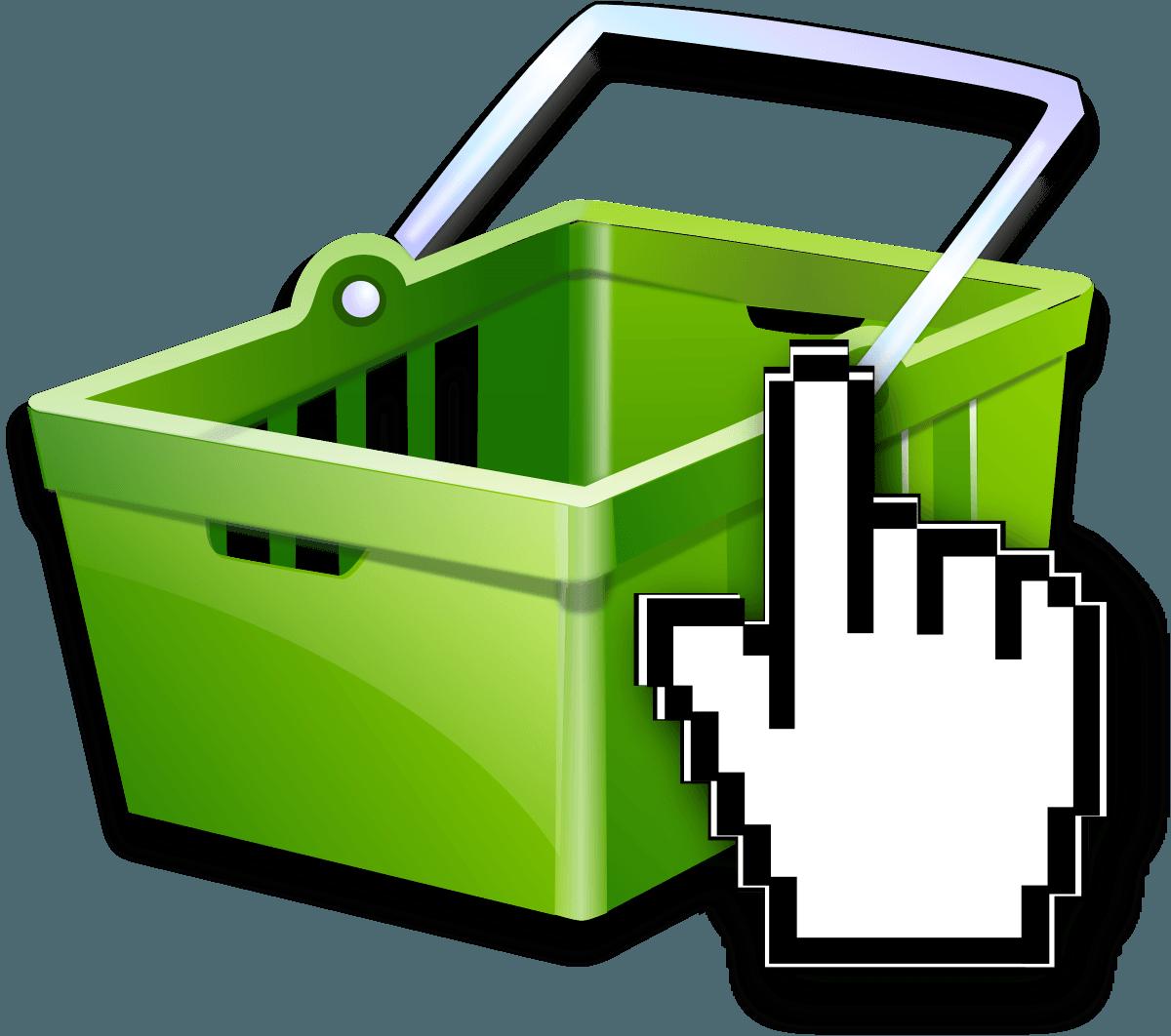 7 sencillos consejos para comprar de forma online sin miedo