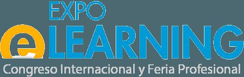 La innovación se hace fuerte en Chile de la mano de Expoelearning e IEBS.