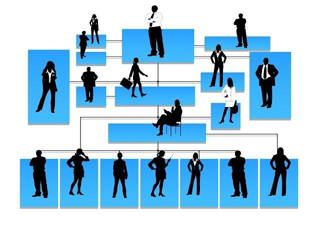 Sobre Project Management y otras historias de Agile