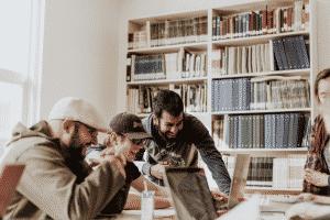 Opiniones de IEBS: Experiencia, Opiniones y Críticas de IEBS