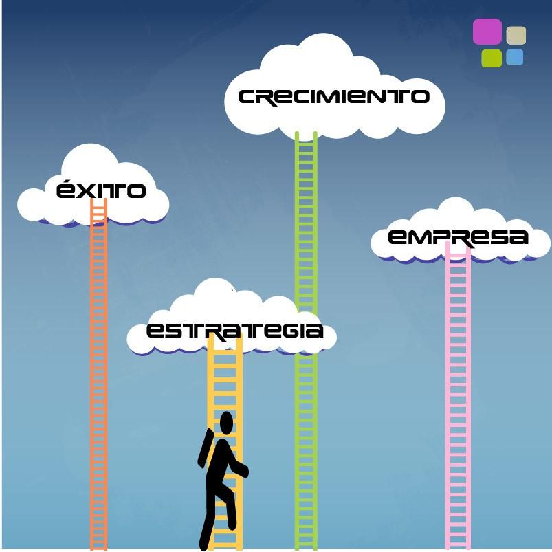 Los Diez Mandamientos del Crecimiento Empresarial
