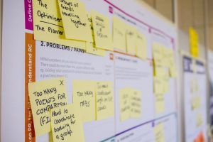 Qué es un Agile Coach y qué funciones tiene?
