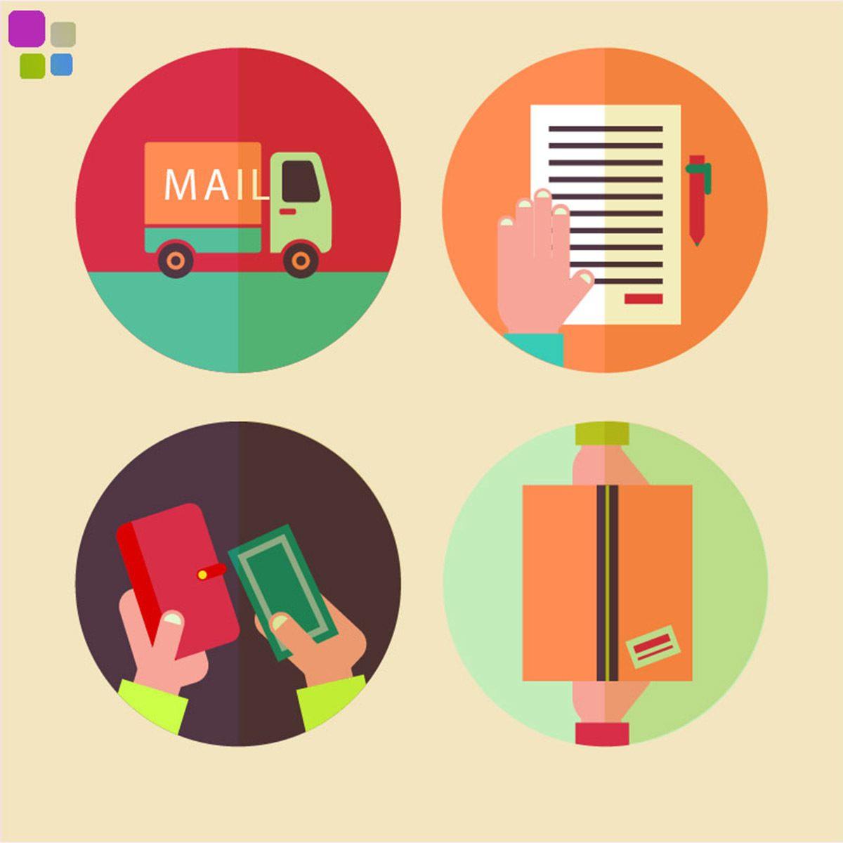 El Especial de… Navidad (I): ¿Cómo hacen las empresas para entregar sus productos?