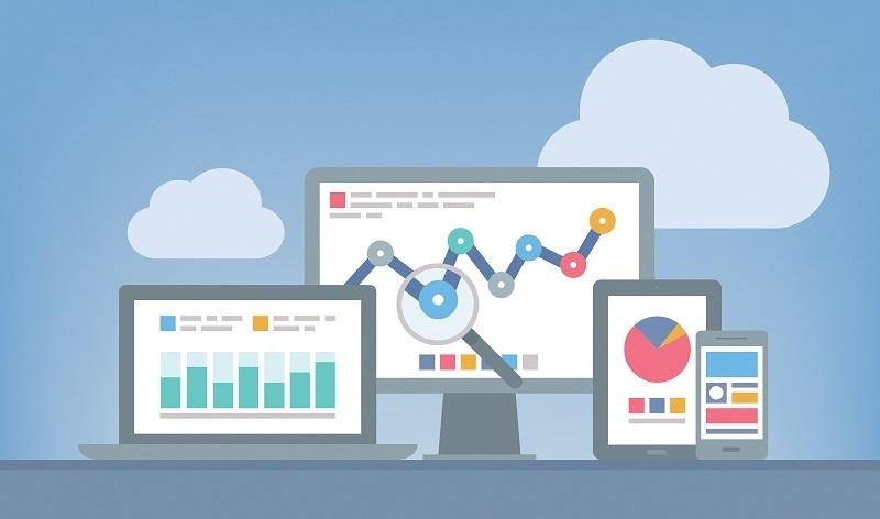 Programmatic Marketing: cuando el software revoluciona el marketing
