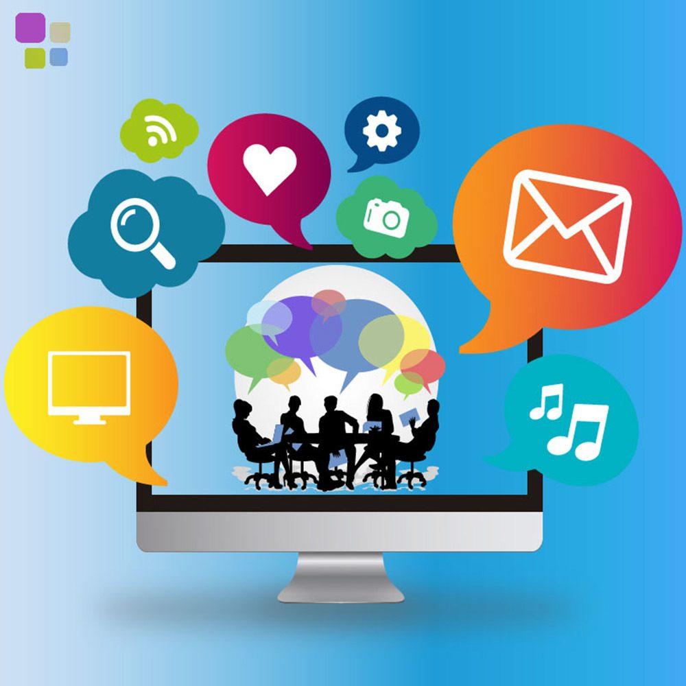 Relaciones Públicas e Internet: un binomio por explotar - relaciones publicas