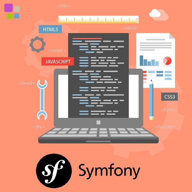 6 razones por las cuales Symfony es un framework tan productivo